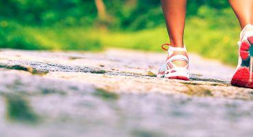 Άσκηση και Ρευματικά νοσήματα
