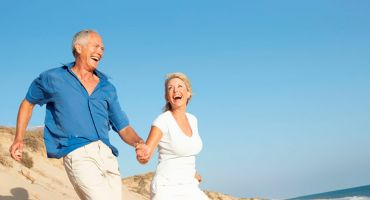 Ποιότητα ζωής - συμβουλές για διατήρηση ευεξίας